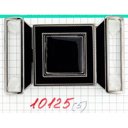 10125 black