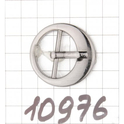 10976 tb