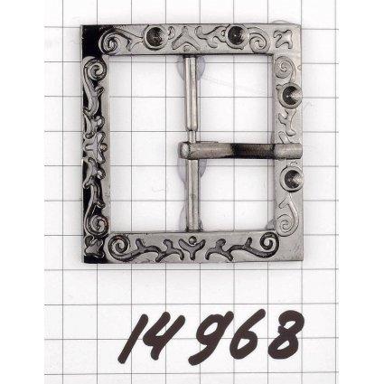 14968 tb