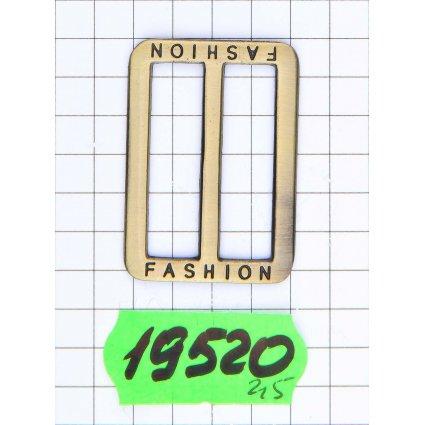 19520