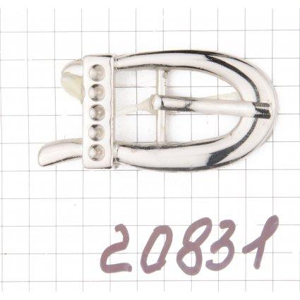20831 bb
