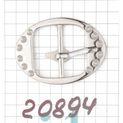 20894 bb