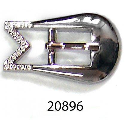 20896