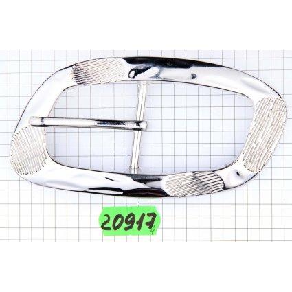 20917 bb