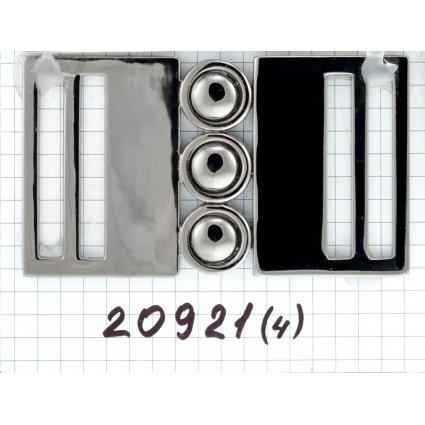 20921 tb