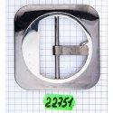 ZX22751 застёжка