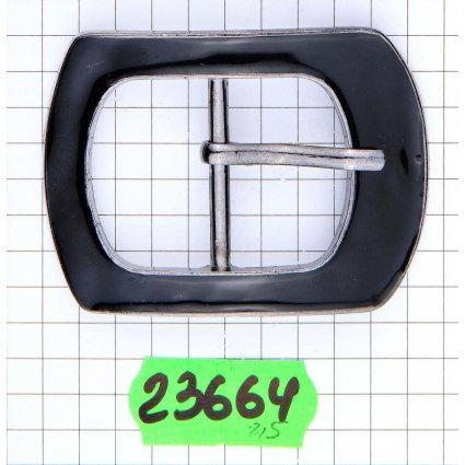 23664