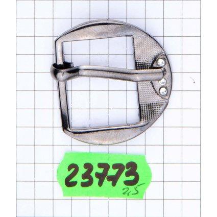 23773