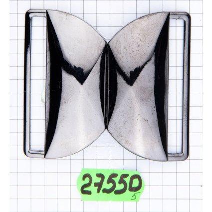 27550