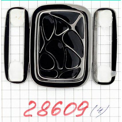 28609 black