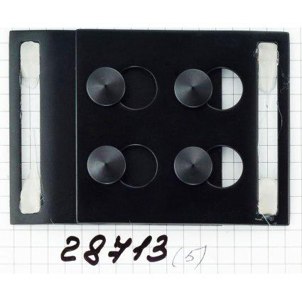 28713 black