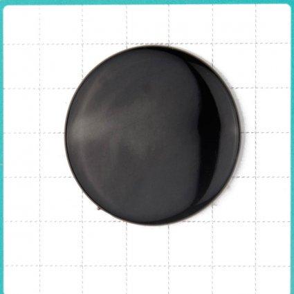 26706 black