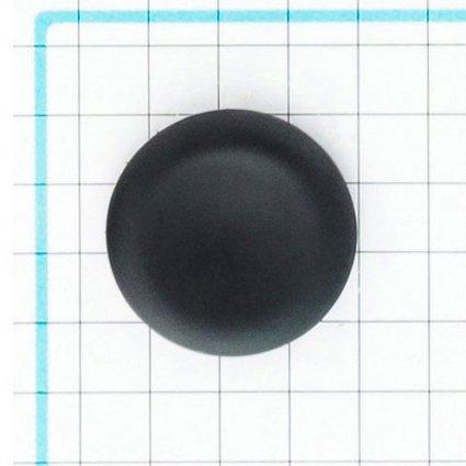 27009 black