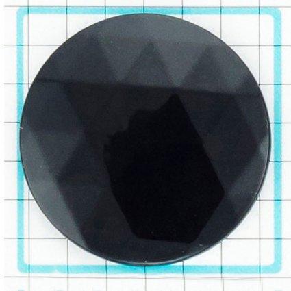 28406 black