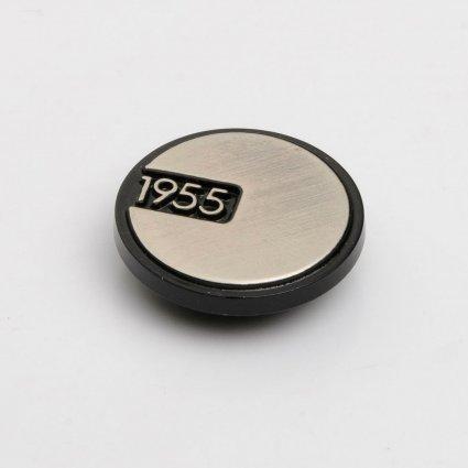Y 547 tm+black