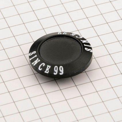 Y 793 black