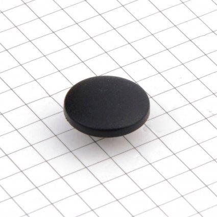 P 0015 black