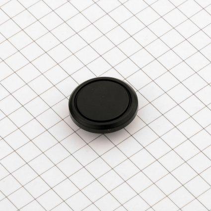 Y 930 black